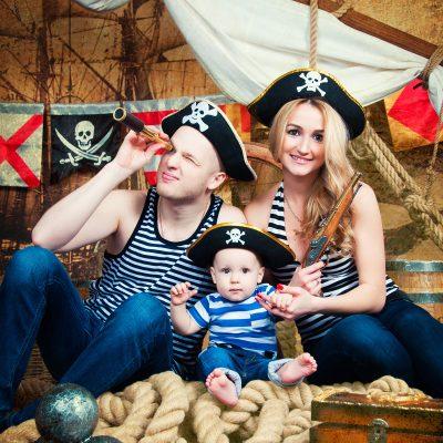 Семейная фотосессия Киев, фотограф Денис Ярковой