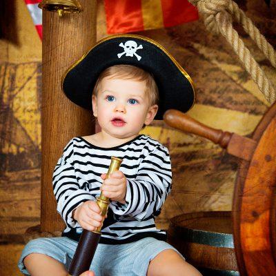 Детская фотосессия Киев, фотограф Денис Ярковой