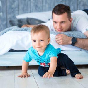 Семейная фотосессия Киев