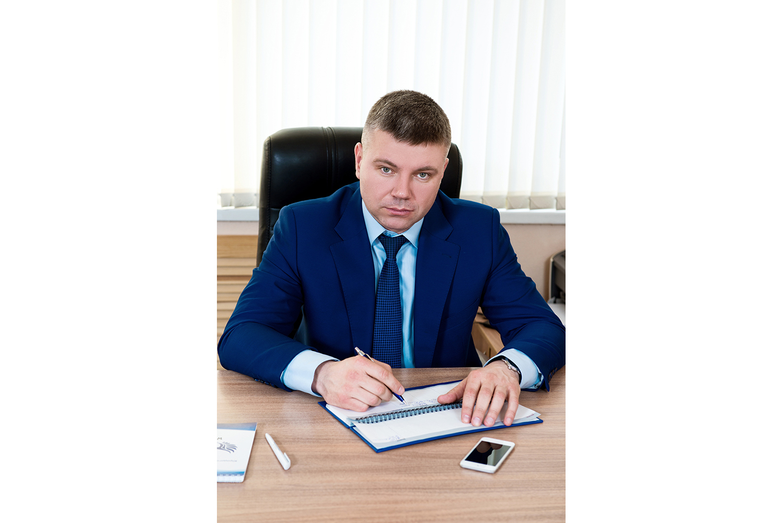 Деловое фото Киев, Бизнес фотосессия